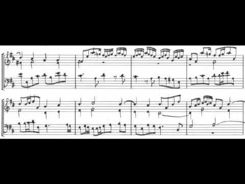Gaël Liardon - Ouverture et fugue sur le psaume 47