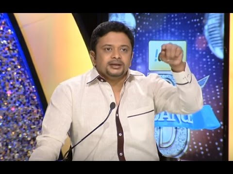 D 4 DANCE Ep 66 Ramzan's heart touching performance of a father-son relationship: 12th Sept (full)