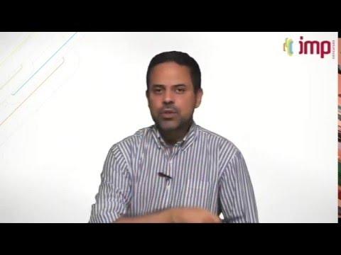 Momento INSS (IMP Concursos) - Pista 20 - Professor Carlos Machado