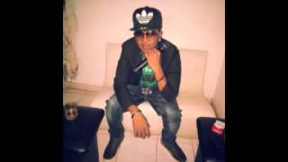 Romeo - Vita Gasy Gasy(Nouveau song 2014)