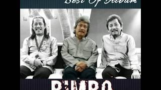 BIMBO ALBUM TERBAIK DAN TERPOPULER