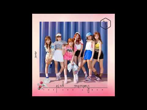 Apink - Remember (Audio)