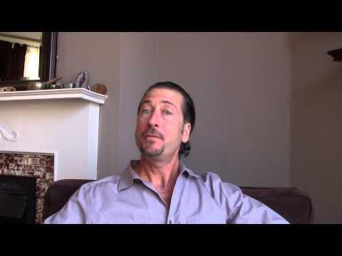 Boston Therapist - Individual Therapy - Counseling Boston