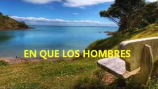 Himno de la Alegría - Míguel Ríos - con letra