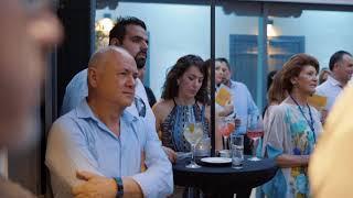 Η Τράπεζα Κύπρου παρουσιάζει το κοινωνικό της «αποτύπωμα»  στην Έκθεση Εταιρικής Υπευθυνότητας