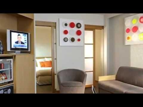 Family Hotels in Lyon France