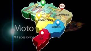 Arelone Andrade expressa felicidade ao receber titulo de cidadão Quixereense
