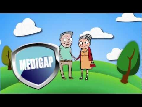 medicare-and-medigap-insurance-in-massachusetts-by-1-800-medigap®