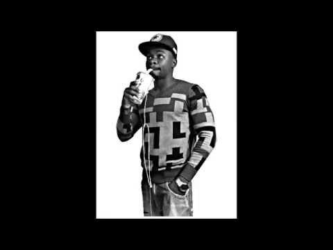 Caia Fogo Lil Soldier Rap Gospel- Angola