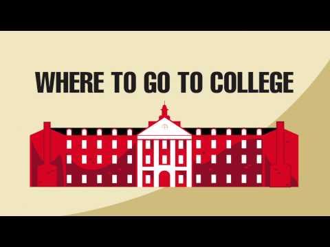 Illinois State University - College Scorecard
