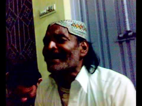 Kanwa Gujrat Dea Mandi Bahauddin