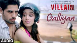 ek villain all songs full 720p hd jukebox online video cutter com