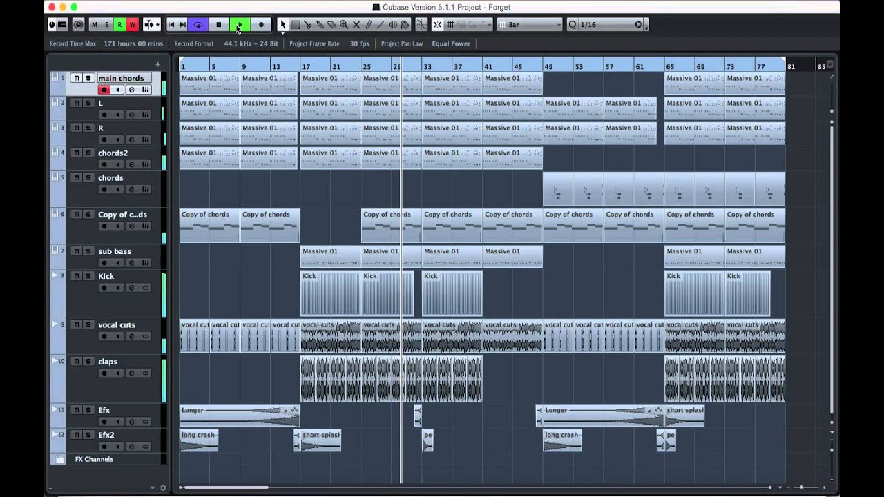 Cubase 5 crack history knights