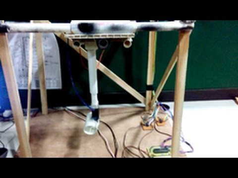 Gantry Robot | Cartesian coordinate robot | linear robot