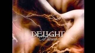 Delight - Mój błękit
