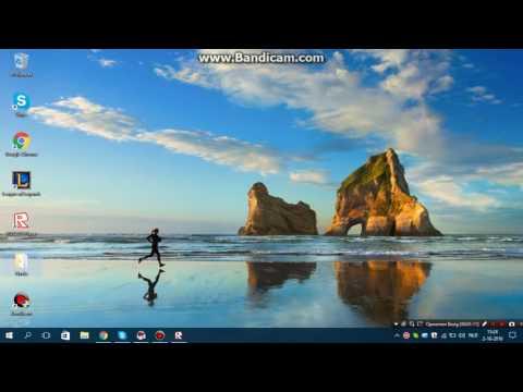 ROBLOX Exploit/Hack: Unix ( NEW ) BTOOLS, MUSIC & MORE