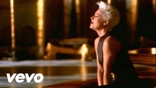 Watch Roxette Fading Like A Flower Every Time You Leave video