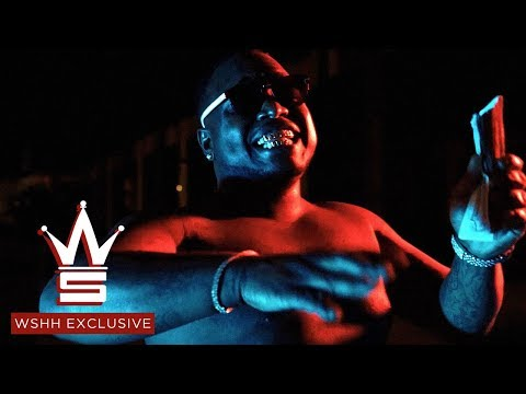 "Peewee Longway ""Sucker Shit"" (WSHH Exclusive - Official Music Video)"