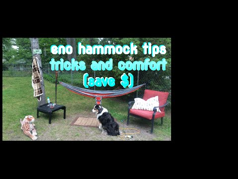 vs onelink hammock shelter doublenest nest eno double system amazon deluxe rasta with setup