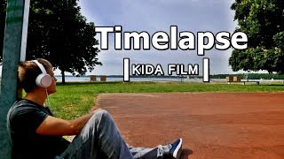 TIMELAPSE | KIDA FILM | Mazury | Short film