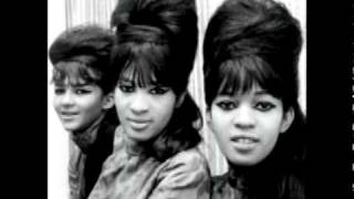 Ronnie Spector - Walking In The Rain