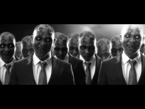 Seun Kuti - IMF ft. M1 (from Dead Prez)