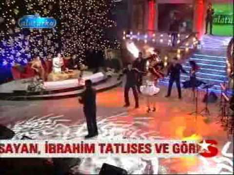 STAR TV - POPSTAR ALATURKA - 02/12/2007