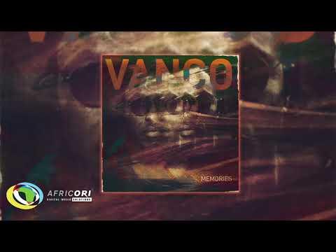 Vanco - Memories [Ft. Boskasie & KID X] (Official Audio)