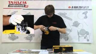 видео Выбор электролобзика: основные параметры устройств