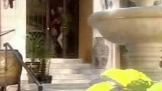 Peleas golpes y cachetadas en telenovelas 1
