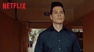 Malcolm   Sacred Games Mini-episodes   Netflix
