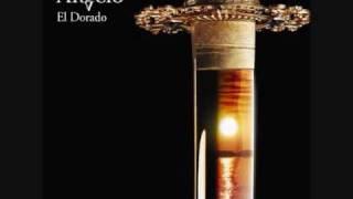 Angelo - El Dorado (Sengoku Basara 2) [HQ]