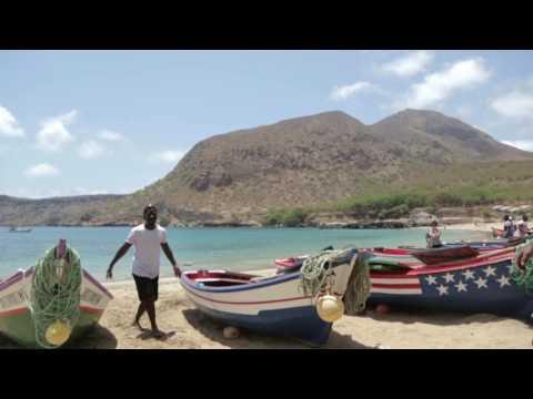 Katanga - À prova de tudo (Official Video) (c/Legendas)