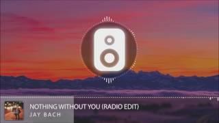 MUSIC MP3 SIMO KILIMINI TÉLÉCHARGER SI