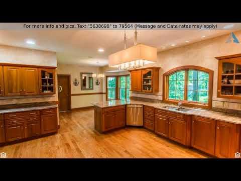 Priced at $899,900 - 26 COVINGTON CT, Niskayuna, NY 12309