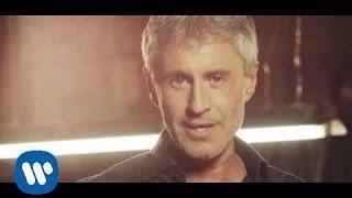 Sergio Dalma - Si te vas (Videoclip oficial)