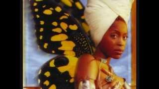 "ERYKAH BADU. ""Tyrone"" (Live). 1997. album ""Baduizm Live""."
