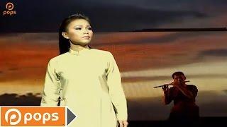 Chồng Xa - Cẩm Ly [Official]