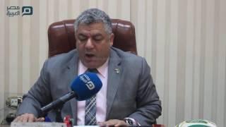 مصر العربية | تموين مطروح: تخفيض