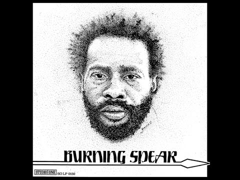 10 hours of roots reggae rockers & rub a dub part 1