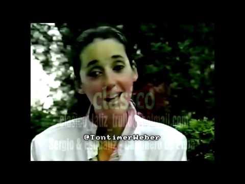 Видео Tipo de interes legal del dinero 2011 banco de españa
