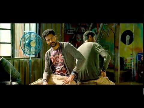 ABCD 2 | Dharmesh sir Performance