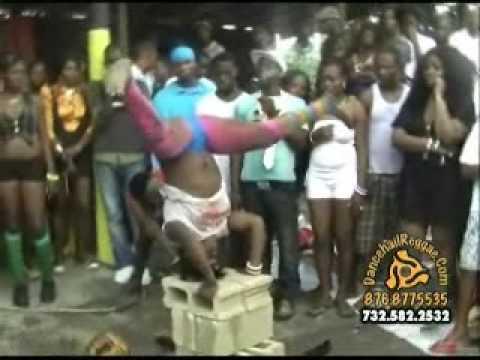 Free porn girls squirting cum juice
