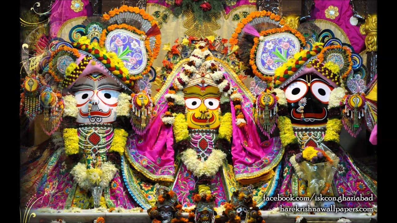 Must see Wallpaper Lord Jagannath Puri - maxresdefault  Picture_222771.jpg