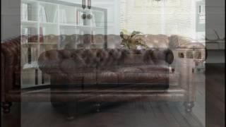 видео Мягкая мебель: купить мягкую мебель в магазине МебельОК в Днепре