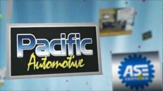 Premier Aliso Viejo Auto Repair & Service Center Pacific Automotive