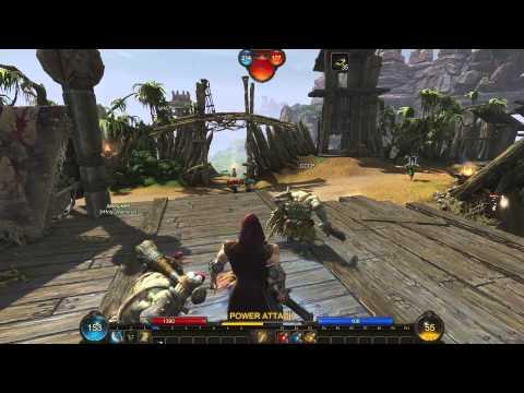 видео: panzar: forged by chaos #39 Клан... Игра с Подписчиками