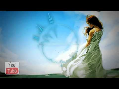 Aaj Bhi latest indian songs Latest Hindi Song 2014 New Sad Love Music video Full Song Official Audio