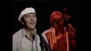 Those Were The Days - Liam Clancy