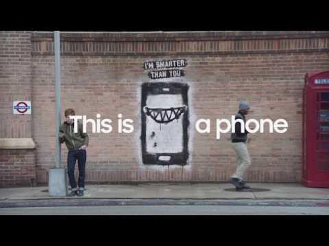 Samsung Galaxy S8 pre-order